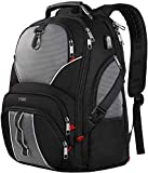 Best 17 Laptop Backpacks - Travel Laptop Backpack, Large Backpacks for Men Review