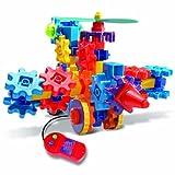 Gears! Gears! Gears!® Motorized on the Move Building Set, Baby & Kids Zone