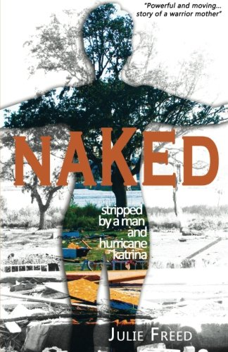 Naked Stripped Man Hurricane Katrina Pdf 0F304Ae71  Herbal-1692