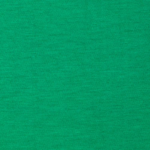 (TELIO Stretch Bamboo Rayon Jersey Knit Mint Green Fabric by The Yard)