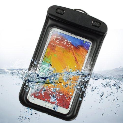 SumacLife Waterproof Samsung Galaxy Xperia