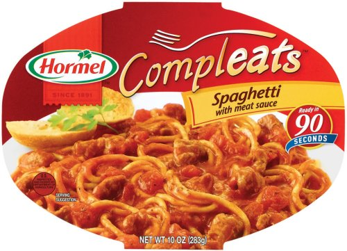 hormel-compleats-spaghetti-with-meat-sauce-10-ounce-microwavable-bowls-pack-of-6