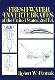 Fresh-Water Invertebrates of the U. S., Pennak, Robert W., 0471042498