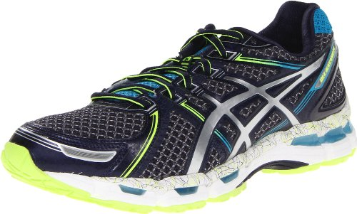 asics-mens-gel-kayano-19-running-shoeink-lighting-island-blue75-m-us