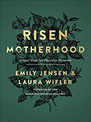 Motherhood is hard. In a world of five-step lists and silver-bullet solutions to become perfect parents, mothers are burdened with mixed messages about who they are and what choices they should make. If you feel pulled between high-fives and hard ...