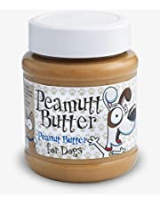 Peamutt Butter for Dogs 340g