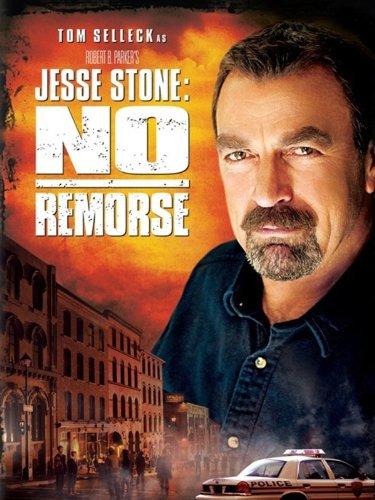 Jesse Stone - Ohne Reue Film