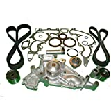 timing location toyota highlander toyota highlander seat wiring diagram #8