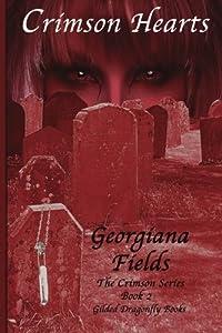 Crimson Hearts: The Crimson Series (Volume 2)