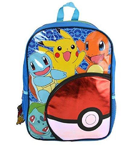 Pokemon 16