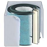 Allergy Machine 405 Filter (FR405) by Austin Air