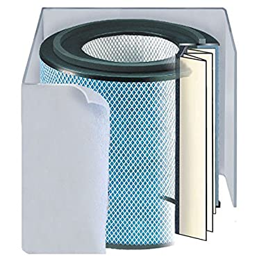 Allergy Machine 405 Filter (FR405) by Austin Air