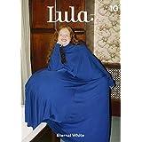 Lula JAPAN
