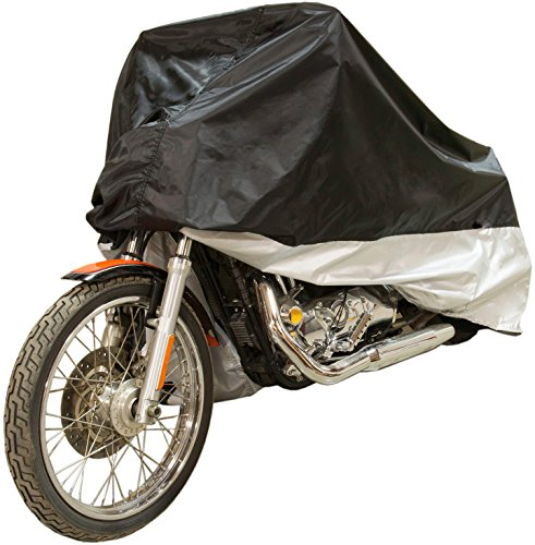 Raider 02-6613 GT-Series X-Large Motorcycle Storage Cover