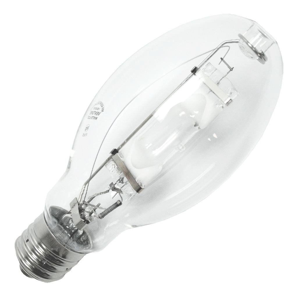 HQI-E 100 Watt Halogen-Metalldampflampe WDL 3000K