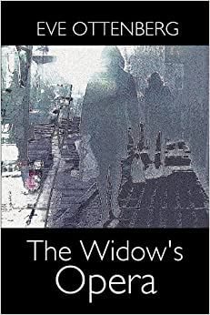 The Widow's Opera