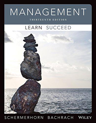 1118841514 - Management, Binder Ready Version