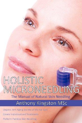 Holistic Microneedling