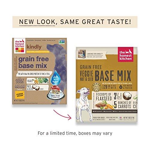 the honest kitchen coupons design inspiration designing an rh joelfjohnson com