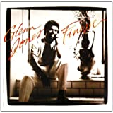FINESSE -EXPANDED EDITION CD