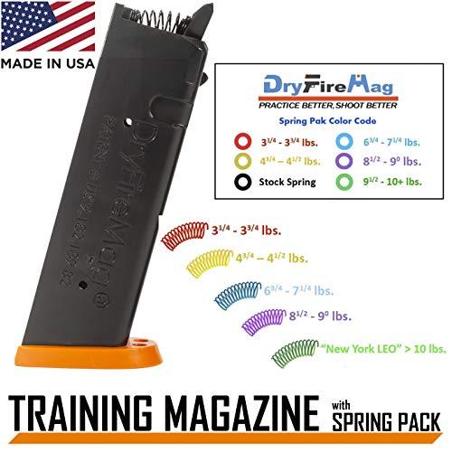 DRYFIREMAG Training Magazine for