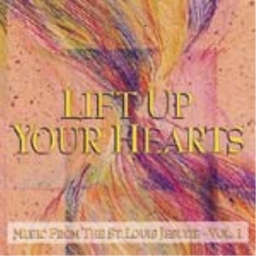 Lift Up Your Hearts - Waste Lift