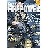 Gunz Fire Power