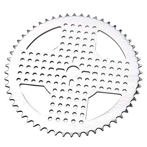 Duurzame 5310-0014-0056 tandwiel aluminium tandwiel,56 tanden aluminium tandwiel voor het maken van aandrijfsystemen