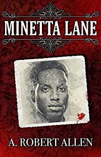 Minetta Lane by A. Robert Allen ebook deal