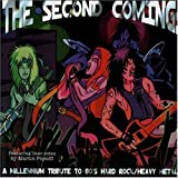 The Second Coming: A Millennium Tribute ...