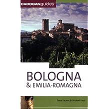 BOLOGNA & EMILIA ROMAGNA 4TH ED