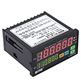 YJINGRUI Digital Weighing Indicator Controller Load