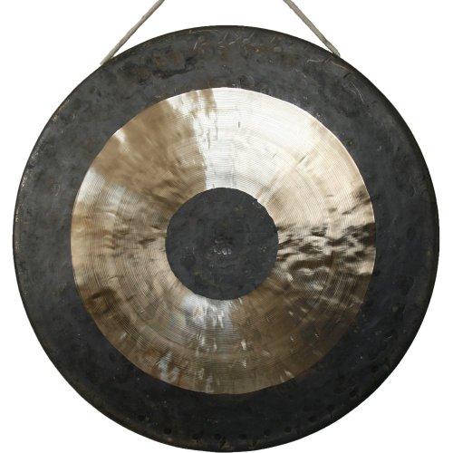 Gong Tam Tam Gong Whood Chau Gong 40 cm 16
