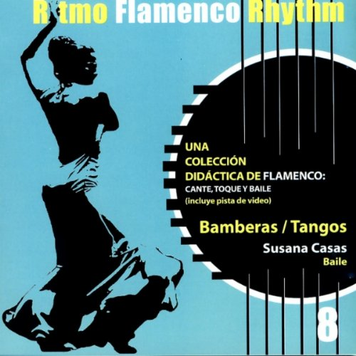 Amazon.com: Bamberas Sin Taconeo: Susana Casas: MP3 Downloads