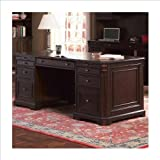 Coaster Cherry Valley Home Office Desk - 800564