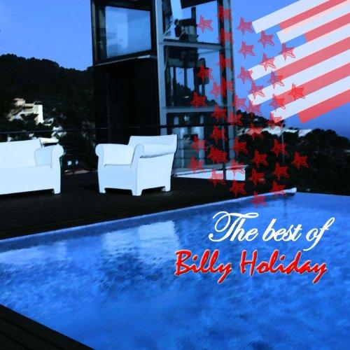 Best Of Eternal Billy