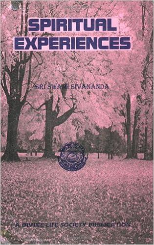 tamil in pdf books sivananda swami