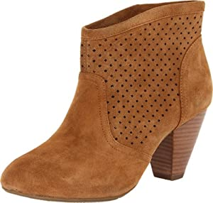 Jessica Simpson Women's Orsona Boot from Jessica Simpson