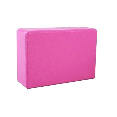LF Stores - Gimnasio Yoga Brick Foam Brick Niños Baile ...