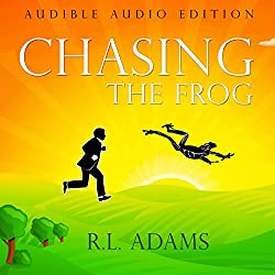 Chasing the Frog