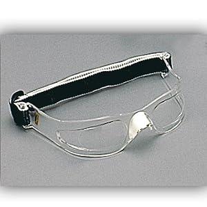 BSN Eye Protectors