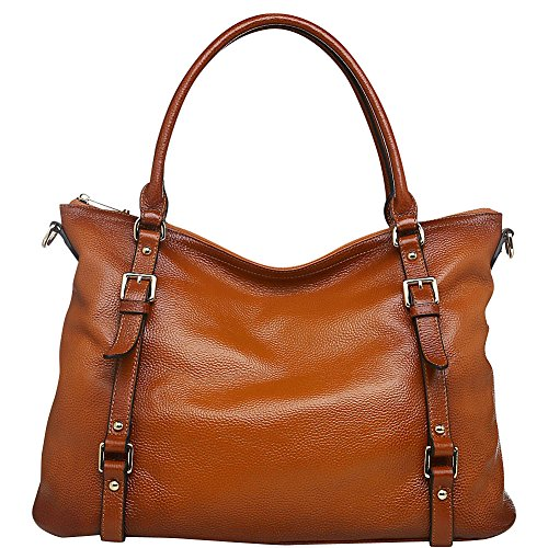 vicenzo-leather-callie-leather-shoulder-bag-brown