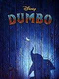 Dumbo (With Bonus Content)