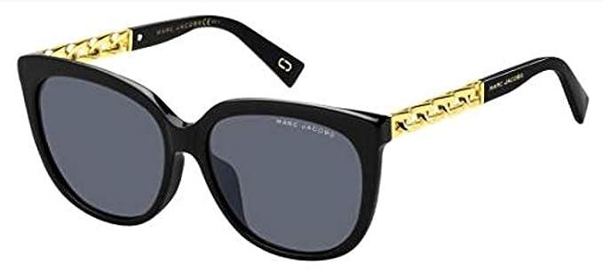 online store 50703 a77a0 Marc Jacobs Occhiali da Sole Donna Modello 334/F/S Forniture ...