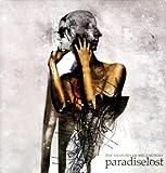 The Anatomy of Melancholy [Vinyl LP]