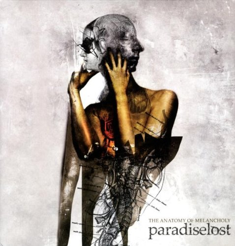 The Anatomy Of Melancholy / Paradise Lost