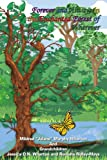 Forever and Always in the Enchanted Forest of Wherever, Mild �Rjulane� Murphy-Wharton, 1418482773
