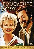 Educating Rita poster thumbnail