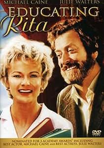 Educating Rita (Bilingual)