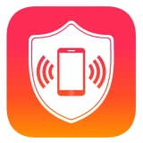 Safe Phone | Live Safe